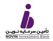 بازدهی ۳۴ درصدی برای سهامداران «تنوین»