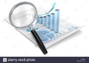 انتشار اطلاعیه شفاف سازی پنج شرکت بورسی
