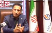 پتروشیمی غدیر به بورس تهران میرود
