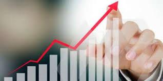 بررسی شرکتهای تاثیرگذار بر بازار امروز