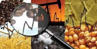 مهمترین اخبار اقتصادی و بورسی امروز ۲۲ تیر ۱۴۰۰