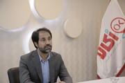 فراگیری خدمات «اُکالا» در سراسر ایران