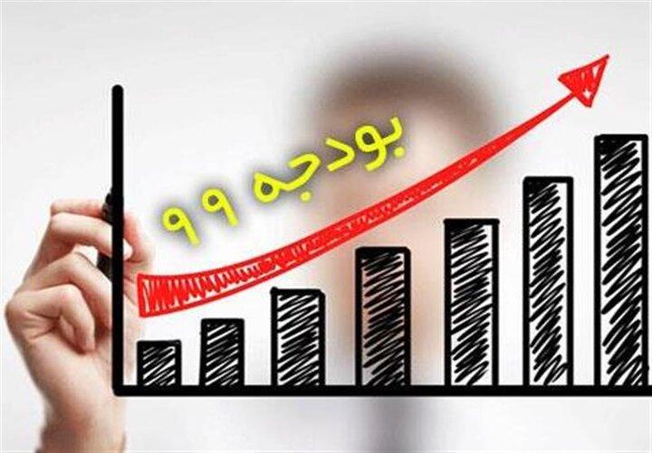 تشدید ناترازی منابع بانکی و  رشد نقدینگی