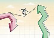 کنترل نوسانات شدید بازارها امکان پذیر میشود