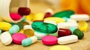 بررسی عملکرد 7 شرکت دارویی