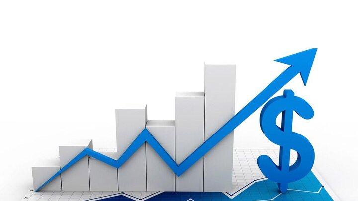 رشد اقتصادی ایران در زمستان ۹۹ چقدر بوده؟
