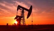 قیمت جهانی نفت شانزدهم دی ماه ۱۳۹۹