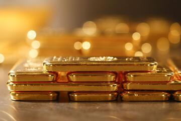 قیمت جهانی طلا در ۹۹/۱۲/۲۲