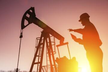 قیمت جهانی نفت (۱۴۰۰/۶/۲۰)
