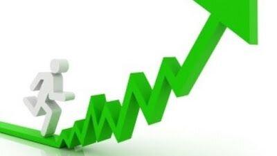 شاخص کل با رشد ۷۲۹واحدی معاملات را به پایان برد