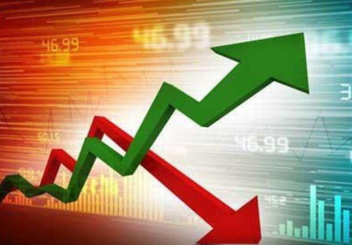 گزارش وضعیت بازار در هفته منتهی به ۱۶ اردیبهشت۱۴۰۰