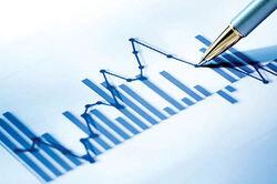 شرکتهای مالی بزرگ در افت شاخص چگونه سود میکنند؟/ تقاضای اوراق بلند مدت دولتی برای چیست؟