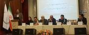 افزایش سرمایه 57 درصدی «فارس» از سود انباشته