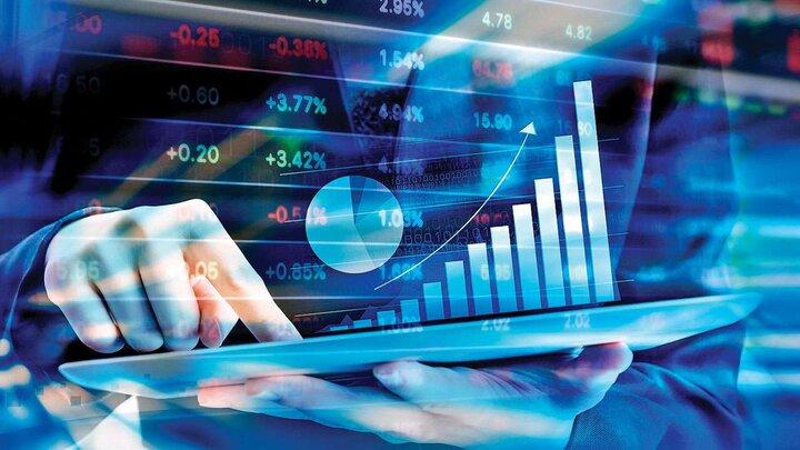 بارقه های امید در وضع بازار