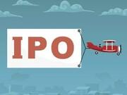 «صبا» نخستین IPO سال ۹۹