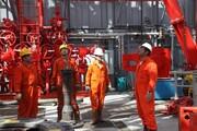 تبدیل نفت خام به فرآورده های نفتی باید مورد توجه قرار گیرد