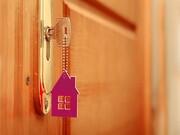 متوسط قیمت هر متر آپارتمان در تهران اعلام شد/ افزایش ۷۷.۴ درصدی قیمت