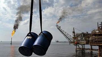 رشد 20 درصدی قیمت نفت