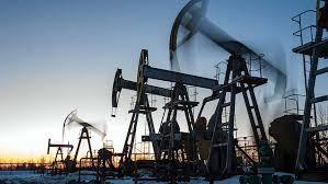 نفت ۵ دلاری؛ کابوس بازار