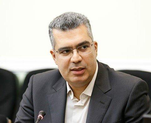 راهبرد بازار سرمایه به پیام نوروزی مقام معظم رهبری