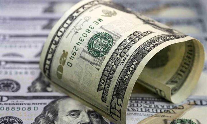 نرخ دلار چگونه روی بورس تاثیر میگذارد؟