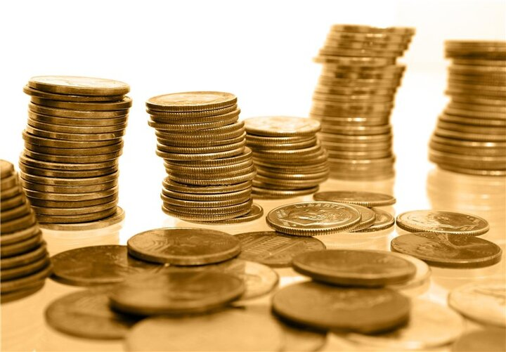 قیمت طلا و سکه (۲۷  تیر ۱۴۰۰)