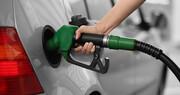 اعلام زمان واریز اولین سهمیه بنزین سال ۱۴۰۰