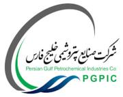 ۵۷ پروژه تحقیق و توسعه در پتروشیمیهای هلدینگ خلیج فارس