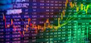 شکست اعتماد به بازار سهام