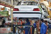 شرایط چهارگانه واردات خودرو در طرح ساماندهی صنعت خودرو