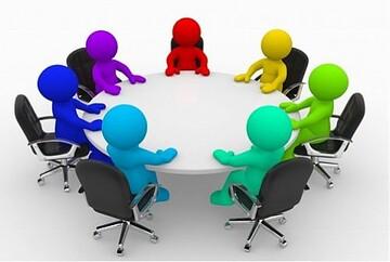 تصمیمات مجمع سه صندوق سرمایه گذاری