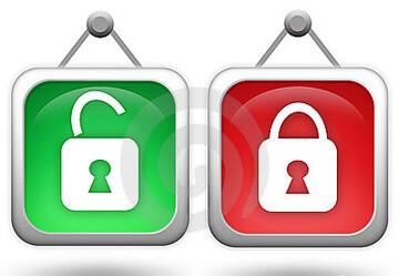 بازگشایی نمادهای معاملاتی مورخ ۶ تیرماه/ حراج مجدد نمادهای معاملاتی