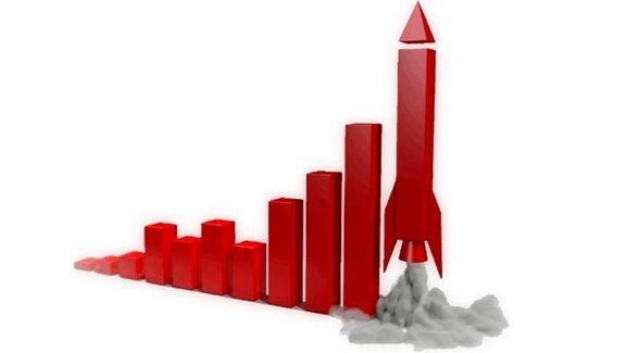 سودآورترین شرکتهای بازار را بشناسید