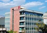 عملکرد شرکت فرابورسی با رشد ۳۳۳ درصدی قیمت یک محصول