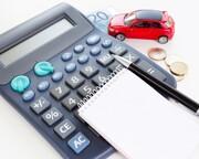چه زمانی خودرو ارزان می شود؟