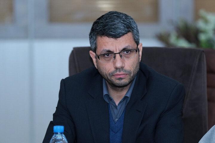 زمان دقیق انتخابات اقتصادی در ایران