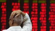 عملیات «نجات سهام» آغاز شد