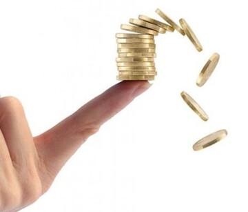 قیمت طلا، سکه و ارز امروز سه شنبه ۳۰ شهریور
