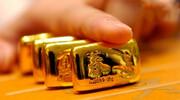 قیمت طلای جهانی (۱۴۰۰/۵/۸)