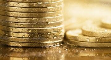 قیمت طلا، سکه و ارز امروز چهارشنبه ۳۱ شهریور