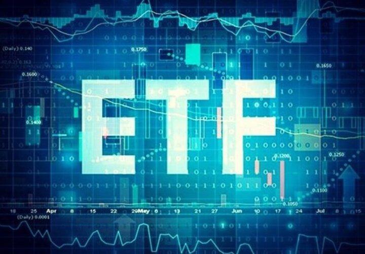 معامله اولین ETF دولتی از چهارشنبه
