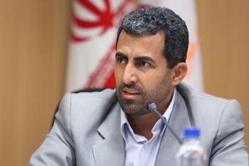 مشکلات عمده اقتصاد ایران از سال ۹۷ تاکنون