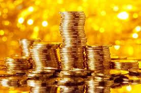 قیمت طلا و سکه امروز (۰۰/۳/۱۲)