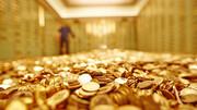 ادامه روند صعودی طلا و سکه در بازار