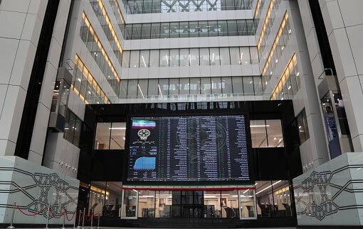 پیشنهاد به سهامداران برای جلوگیری از ضرر و زیانهای احتمالی در بازار