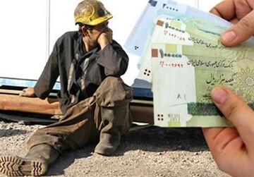 پیشنهاد افزایش کمک هزینه مسکن کارگران