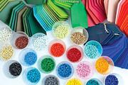 چرا  LDPE نسبت به سایر محصولات گروه پلی اتیلن، رشد بالاتری را تجربه کرده است؟