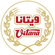 «ویتانا» 500 میلیاردی میشود