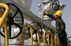 افزایش قیمت جهانی گاز؛ فرصت یا تهدید بازار سرمایه؟