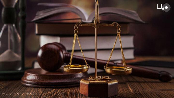 ۵ عضو شورای شهر بازداشت شدند